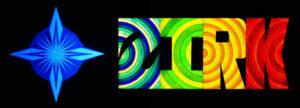 ZIRK logo