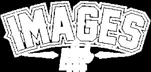 Images Plus Logo